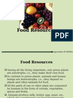 Nutritional Sciences From Fundamentals To Food 3rd Edition Pdf