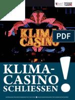 Klima Casino