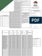 4TO FCYC.pdf