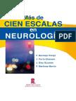 Escalas en Neurologia Marzo