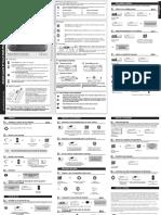 ENT PHONES IPTouch-4028-4029Digital Guide 0907 PT