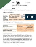Calendario Académico UMH 2015 2016 Para Web Con Mod1