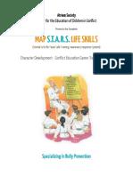 Career-Opportunity-Brochure-Nov2015.pdf