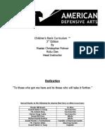 Childrens Cirriculum_3-3.pdf
