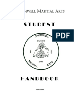Student_handbook_6th_Edition.pdf