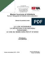 1403702791-60572.pdf