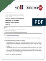 DPF-2015.01---Aula-01-de-04---Prof.-Walter-Mendes-(20.05)---DPF