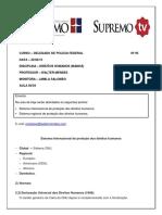DPF-2015.01---Aula-02-de-04---Prof.-Walter-Mendes-(22.06)---DPF