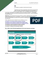 websitedevelopmentbrieftemplate