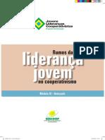 modulo_iii___avancado.pdf