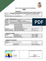 AvPr Raid Las Cañadas 2016 CET 2, 1 y 0 B.pdf
