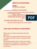 Ergonomia_INBRAPE[1]