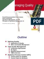 07_Ch06S_Quality.pptx