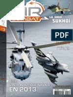 Air Combat - N 3