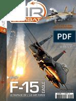 Air Combat - N 4