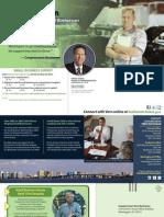 Congressman Vern Buchanan Helping Florida's Small Businesses