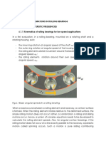 Lesson 7- Excitations-Bearings.pdf
