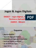 Jogos Digitais.pdf