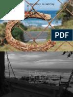 Participatory Design A1