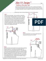 Adding_A_Shoulder_Dart.pdf