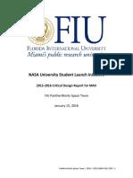 FIU_NSL_CDR.pdf