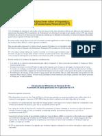 aclaracionesITF.pdf
