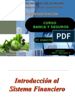 SESION 01 Sistema Financiero copia.ppt