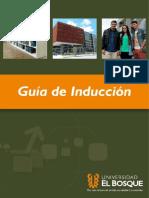 Guia de Induccion 2015 1