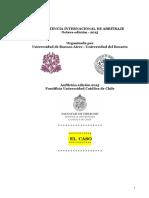 2015_competencia-de-arbitraje-el-caso.pdf