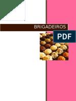 Brigadeiros