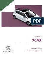 FT108.pdf