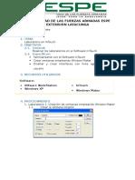LaboratorioInTouch_Semanate