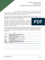 Am4cm60-Cadena c Marisela-Desarrollo de Aplicaciones Multimedia Interactivas