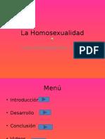 Presentación Luisa Fernanda Rios Garcia