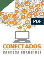 Conectados 162430