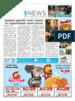Sussex Express News 01/16/16