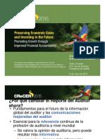 Closed Event_A-1_Arnold Schilder (English)_ESP.pdf
