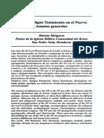 AT en el NT-Melgares.pdf