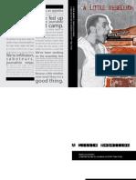 LR print1