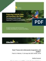 Closed Event_A-1_Emilio Carazzai (English)_ESP.pdf