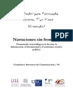 cuaderno artesanales comunicacion cac81