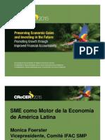 Closed Event_B-2_Monica Foerster (English)_ESP.pdf