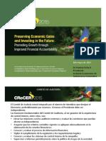 Closed Event_RT-4_Patricio Pe+¦a (Spanish).pdf