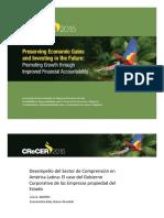 Closed Event_B-1_Luis Andres (English)_ESP.pdf