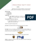 Resumen Nº3 - Manejo de Materiales - Sección 02.docx