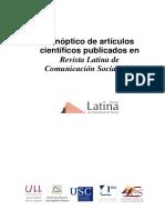 Revista Latina de Comunicación Socialp6