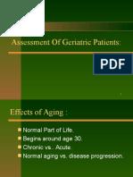 geriatric assessment [EDocFind.com].ppt