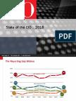 State of the CIO 2016