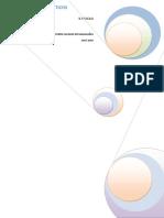 Ciências_Natureza.pdf