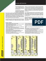 Brochure 7814UDX-2